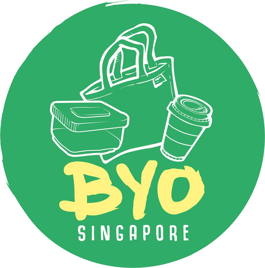 BYO Singapore