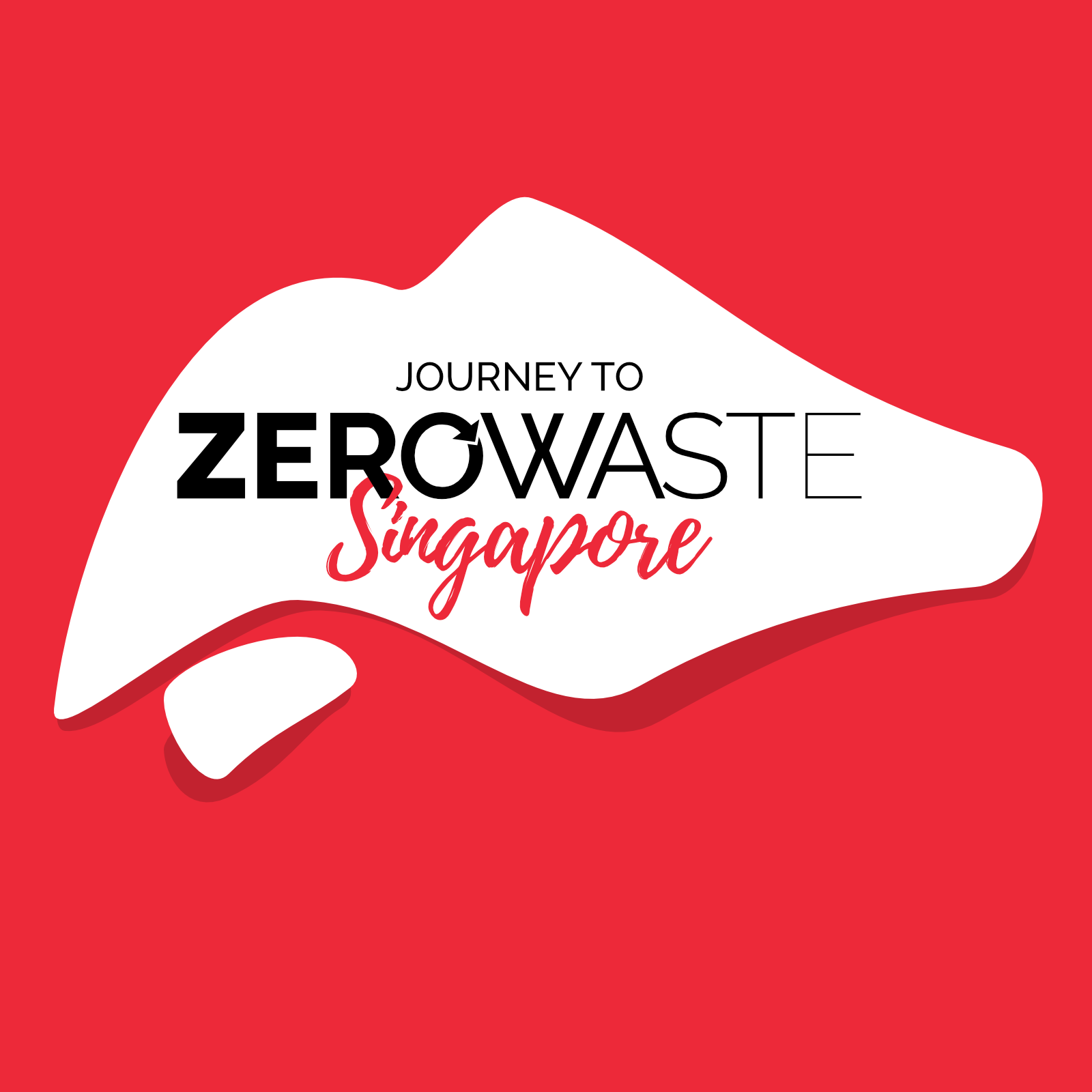 Journey to Zero Waste in Singapore