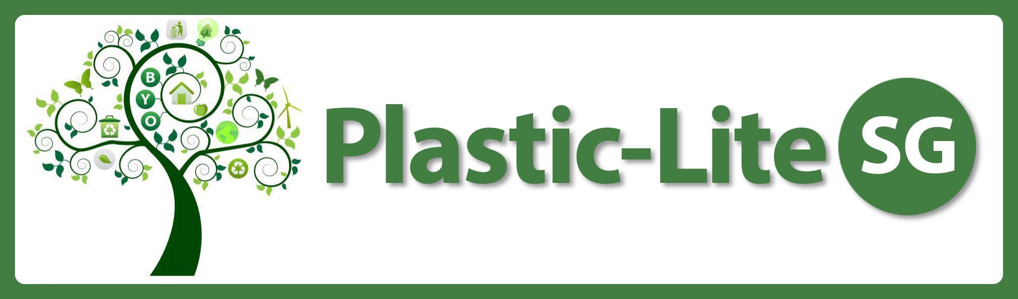 Plastic-Lite Singapore